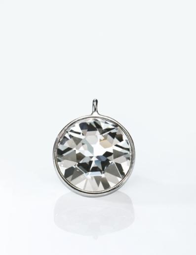 Sternkristall