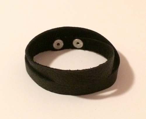 Energie Armband Schwarzlimitiert Taatora999